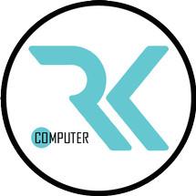 RK-Computer
