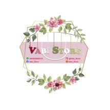 vabi_store Logo
