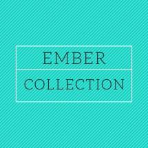 Logo Ember Collection