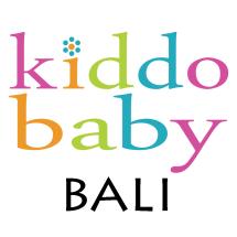 Logo Kiddobaby Bali