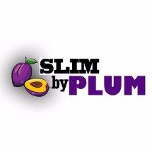 Logo Slimbyplum.id