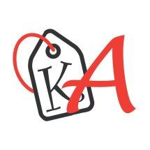 Logo K-Addict