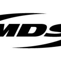 Logo Metadata Solusindo