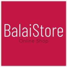 BalaiStore