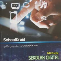 SchoolDroid