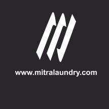 Mitra Laundry