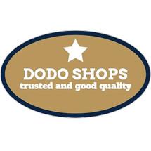 Do-Do SHOPS Logo