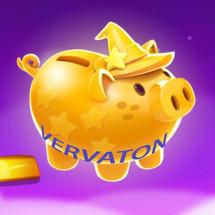 Logo VERVATON