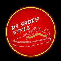 dhshoesstyle Logo