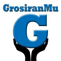 Logo Grosiranmu