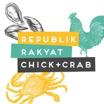 Republik Rakyat Chicken