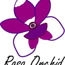 Logo Happy Family Art