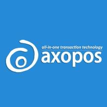 Logo Axopos
