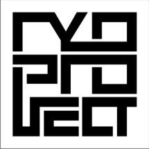 Logo RYOPROJECT