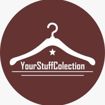 YourStuffColection Logo