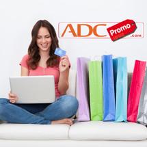 ADC Promo