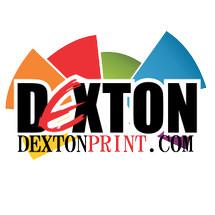 DextonPRINT