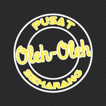 Logo Pusat oleh-oleh Smrng