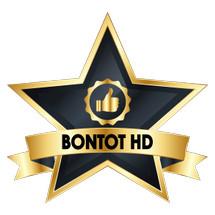 Logo BONTOT hd