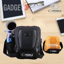 Ozone Sport Bag Store