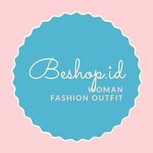 beshopid Logo