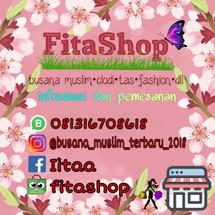 fitashop