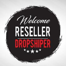 Logo KIOS RESELLER