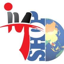 Logo iyshop