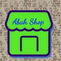 abah_hendra shop