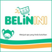 Logo Belinini