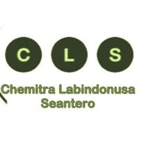 CHEMITRA LABINDONUSA