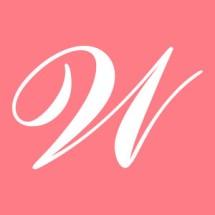 logo_weddingku