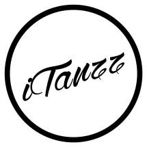 iTanzz Logo