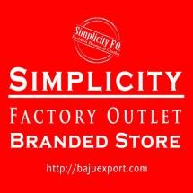 Simplicity_