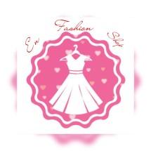 en fashion shop Logo