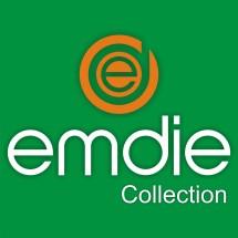 EMDIE Collection Logo