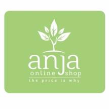 ANJA ONLINE SHOP
