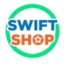 Swift Shop
