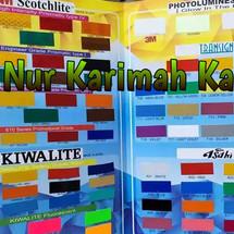 Logo kafi store