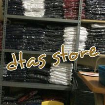 dTas store