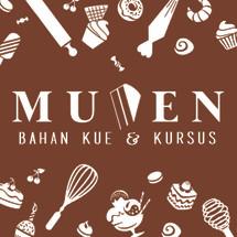 Logo Muven