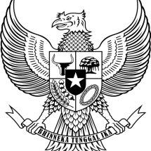 Logo aa jersey 01