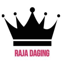 Logo raja daging