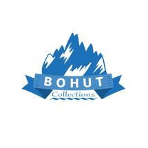 Toko BoHut