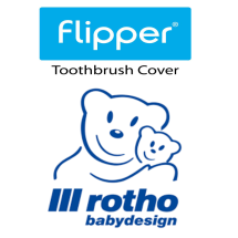 Logo Flipper Official Store