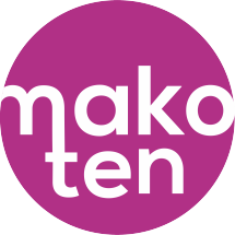 MakoTen