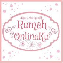 Logo Rumah Onlineku