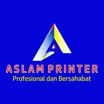 Aslam Printer