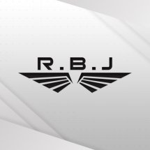 RBJ Official