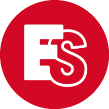 Electronic Outlet Logo